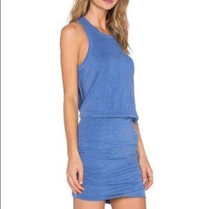 Dresses & Skirts - Sundry dress